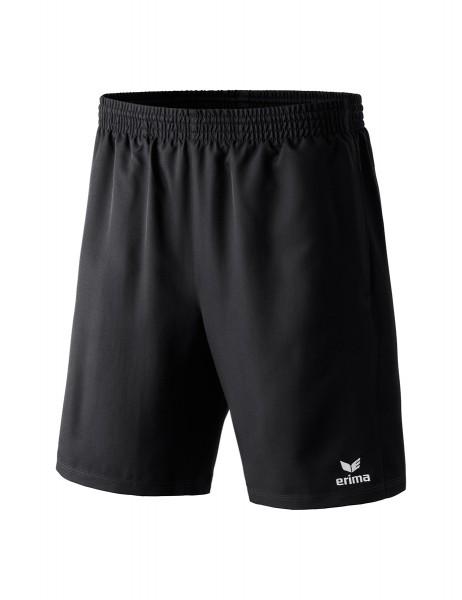 Erima CLUB 1900 Shorts