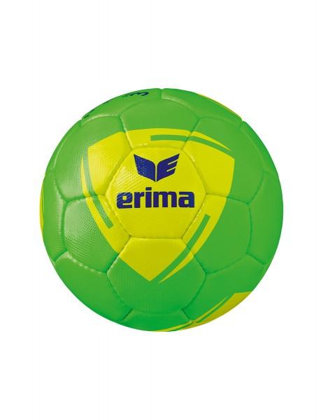 Erima Future Grip Pro